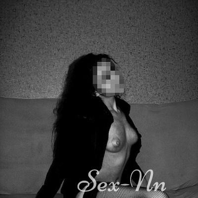 Проститутка Мирослава